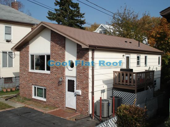 Cool Flat Roof Blog Page 4