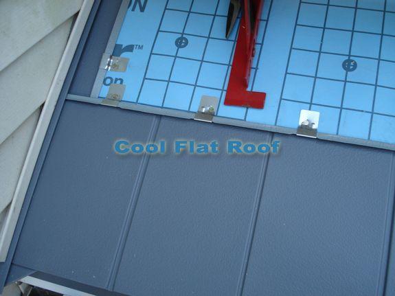 steel-interlocking-shingle-1