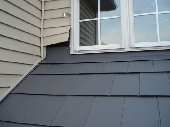 ... free performance of your roof and extends the life of a roof deck
