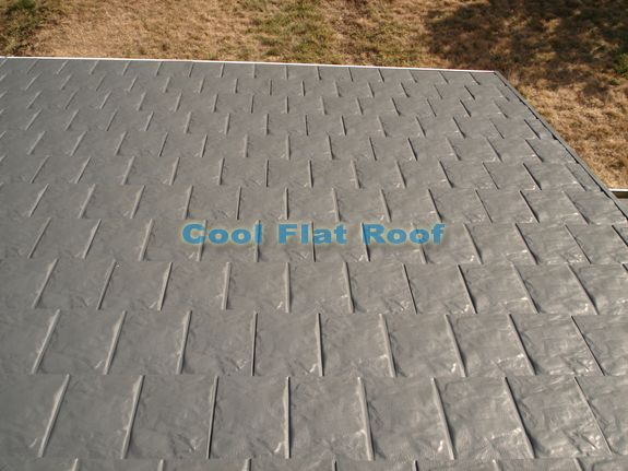 tamko-steel-shingles-roofing1