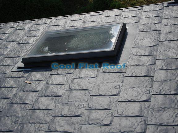 tamko-steel-shingles-roofing2
