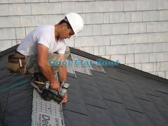 tamko-steel-shingles-roofing4