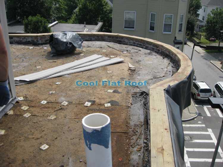 rubber-roofing-boston-ma
