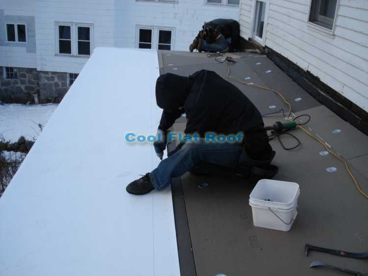 Roof Perimeter Amp The Metal Patio Roof Is Not Considered In