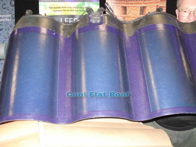 Solar Tiles vs Solar Panels Solar Roof Tiles Solar