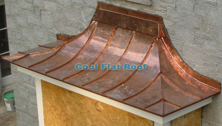 Metal Roofing Prices Find Out How Much A Roof Costs Cool