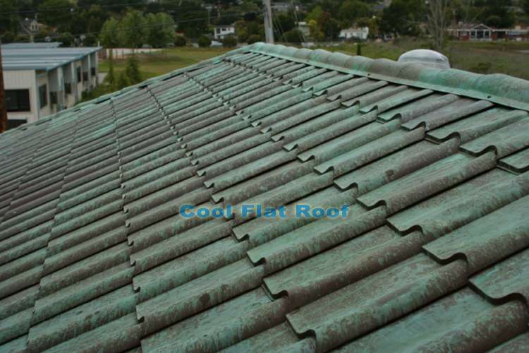 Metal Roofing Prices Find Out How Much a Metal Roof Costs Cool