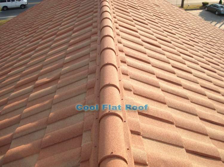 Metal Roofing Prices Find Out How Much A Roof Costs