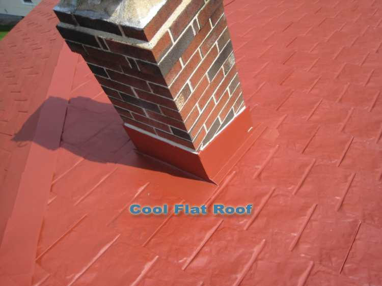 Metal Roofing In Attleboro Ma Cool Flat Roof Blog