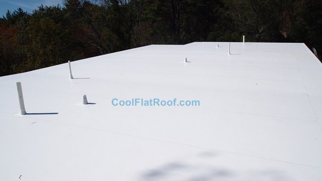 Cool-Flat-Roof-Weston-MA