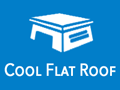 Cool Flat Roof